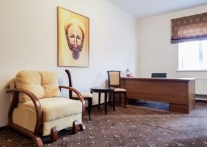 Нежилое помещение, Харченко Евгения (Ленина), Киев, A-110214 - Фото3
