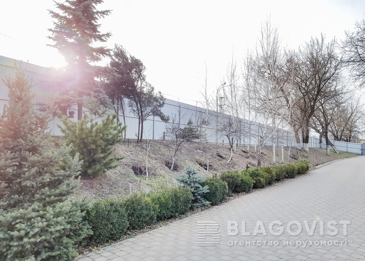 Нежилое помещение, A-110214, Харченко Евгения (Ленина), Киев - Фото 36