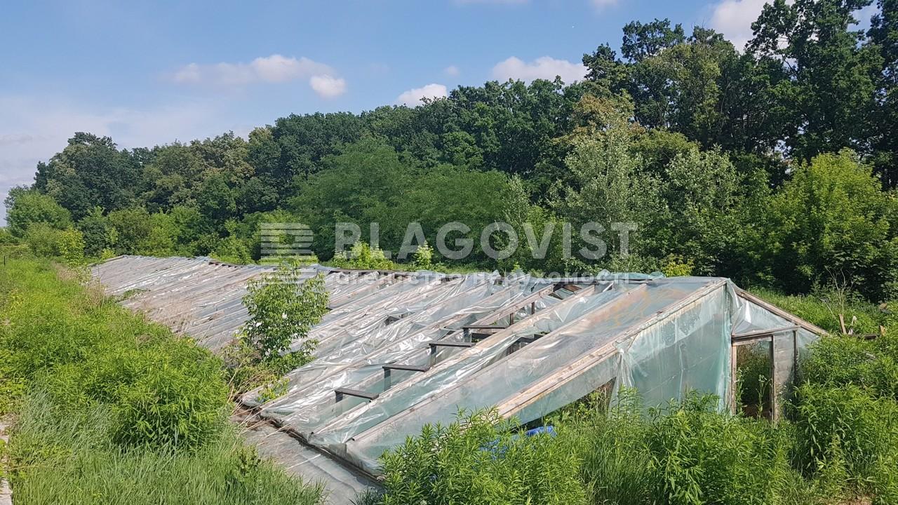 Нежилое помещение, H-44168, Заболотного Академика, Киев - Фото 10