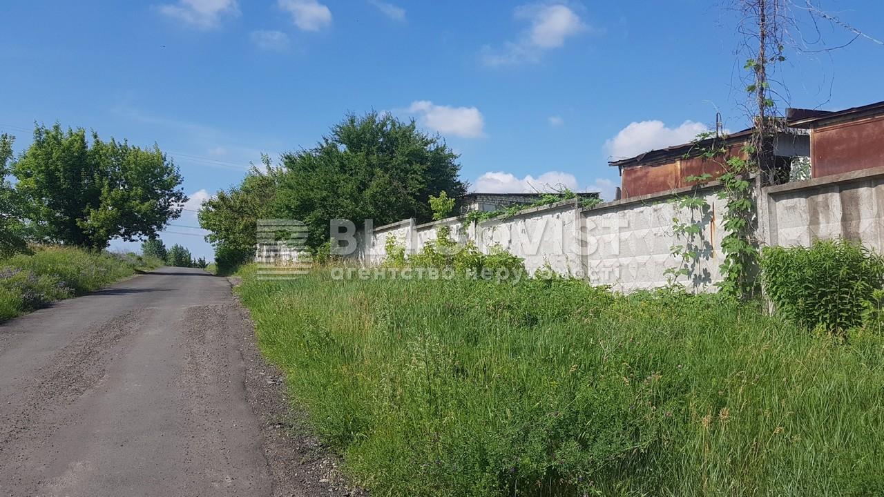 Нежилое помещение, H-44168, Заболотного Академика, Киев - Фото 12