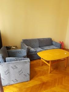 Квартира Костельная, 5, Киев, Z-1059179 - Фото3