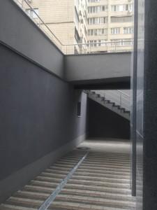 Нежитлове приміщення, F-41777, Липківського Василя (Урицького), Київ - Фото 12