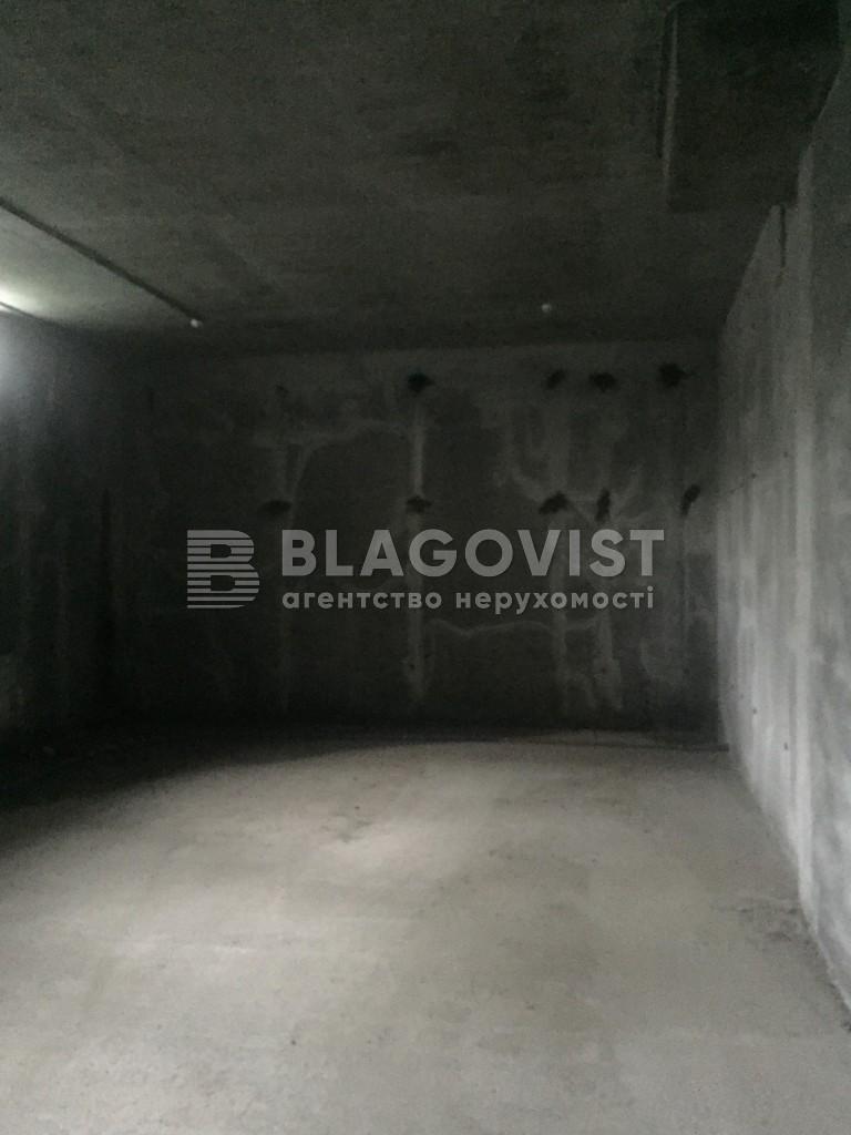 Нежитлове приміщення, F-41777, Липківського Василя (Урицького), Київ - Фото 5