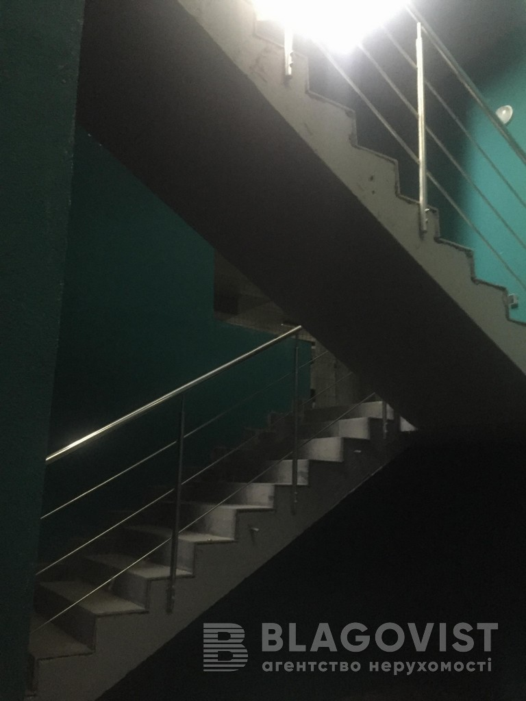 Нежитлове приміщення, F-41777, Липківського Василя (Урицького), Київ - Фото 8