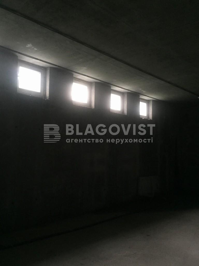 Нежитлове приміщення, F-41777, Липківського Василя (Урицького), Київ - Фото 9