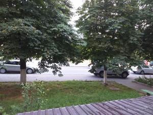 Офис, Коновальца Евгения (Щорса), Киев, D-35117 - Фото 17