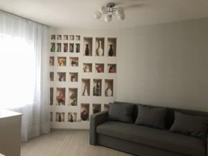 Квартира Ломоносова, 85а, Киев, R-22116 - Фото 4