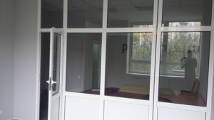 Офис, Мечникова, Киев, C-106496 - Фото 5