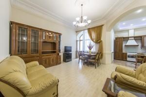 Квартира Франка Івана, 12, Київ, D-35023 - Фото3