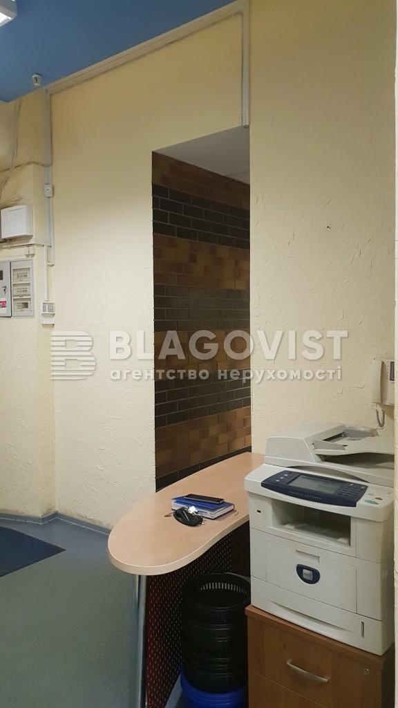 Квартира R-26212, Дмитриевская, 19а, Киев - Фото 9