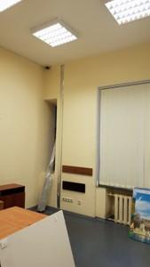 Квартира Дмитриевская, 19а, Киев, R-26212 - Фото 7