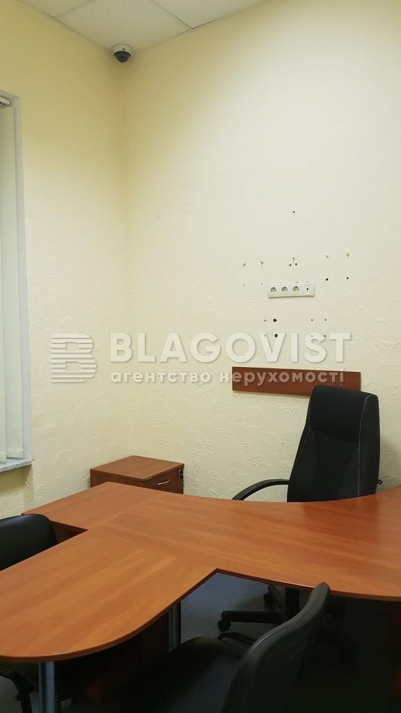 Квартира R-26212, Дмитриевская, 19а, Киев - Фото 12