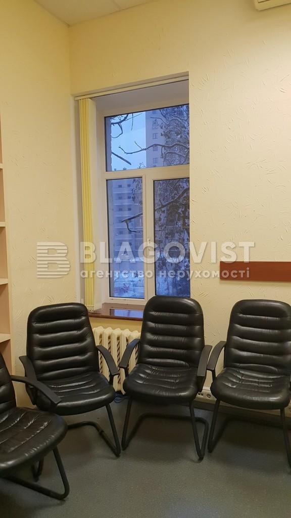Квартира R-26212, Дмитриевская, 19а, Киев - Фото 14
