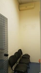 Квартира Дмитриевская, 19а, Киев, R-26212 - Фото 12