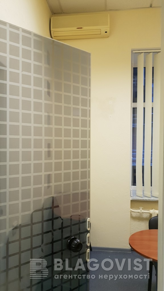 Квартира R-26212, Дмитриевская, 19а, Киев - Фото 16