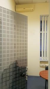 Квартира Дмитриевская, 19а, Киев, R-26212 - Фото 13