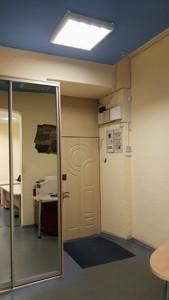 Квартира Дмитриевская, 19а, Киев, R-26212 - Фото 14