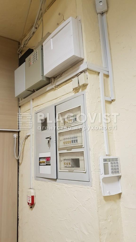 Квартира R-26212, Дмитриевская, 19а, Киев - Фото 18