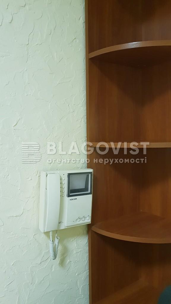 Квартира R-26212, Дмитриевская, 19а, Киев - Фото 19
