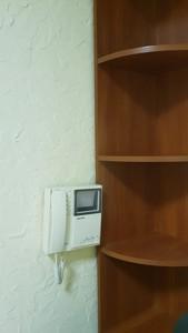 Квартира Дмитриевская, 19а, Киев, R-26212 - Фото 16