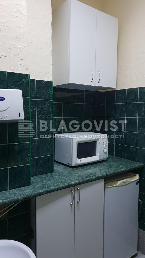 Квартира R-26212, Дмитриевская, 19а, Киев - Фото 23