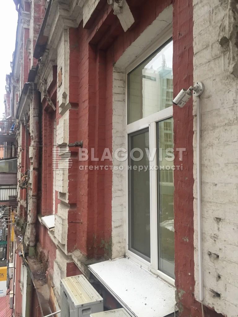 Квартира R-26212, Дмитриевская, 19а, Киев - Фото 28