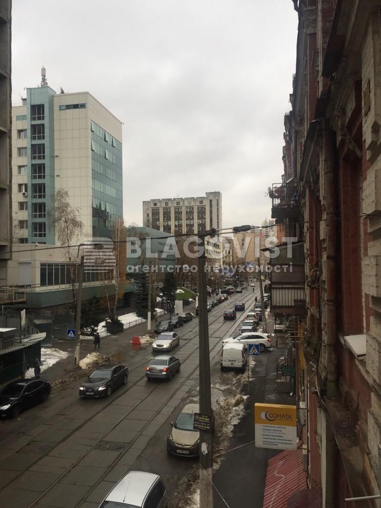 Квартира R-26212, Дмитриевская, 19а, Киев - Фото 30