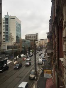 Квартира Дмитриевская, 19а, Киев, R-26212 - Фото 27