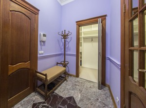 Квартира Франко Ивана, 12, Киев, D-35023 - Фото 22