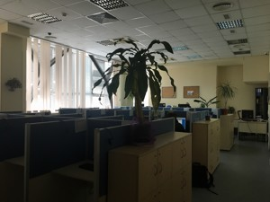 Нежилое помещение, F-41745, Выборгская, Киев - Фото 3