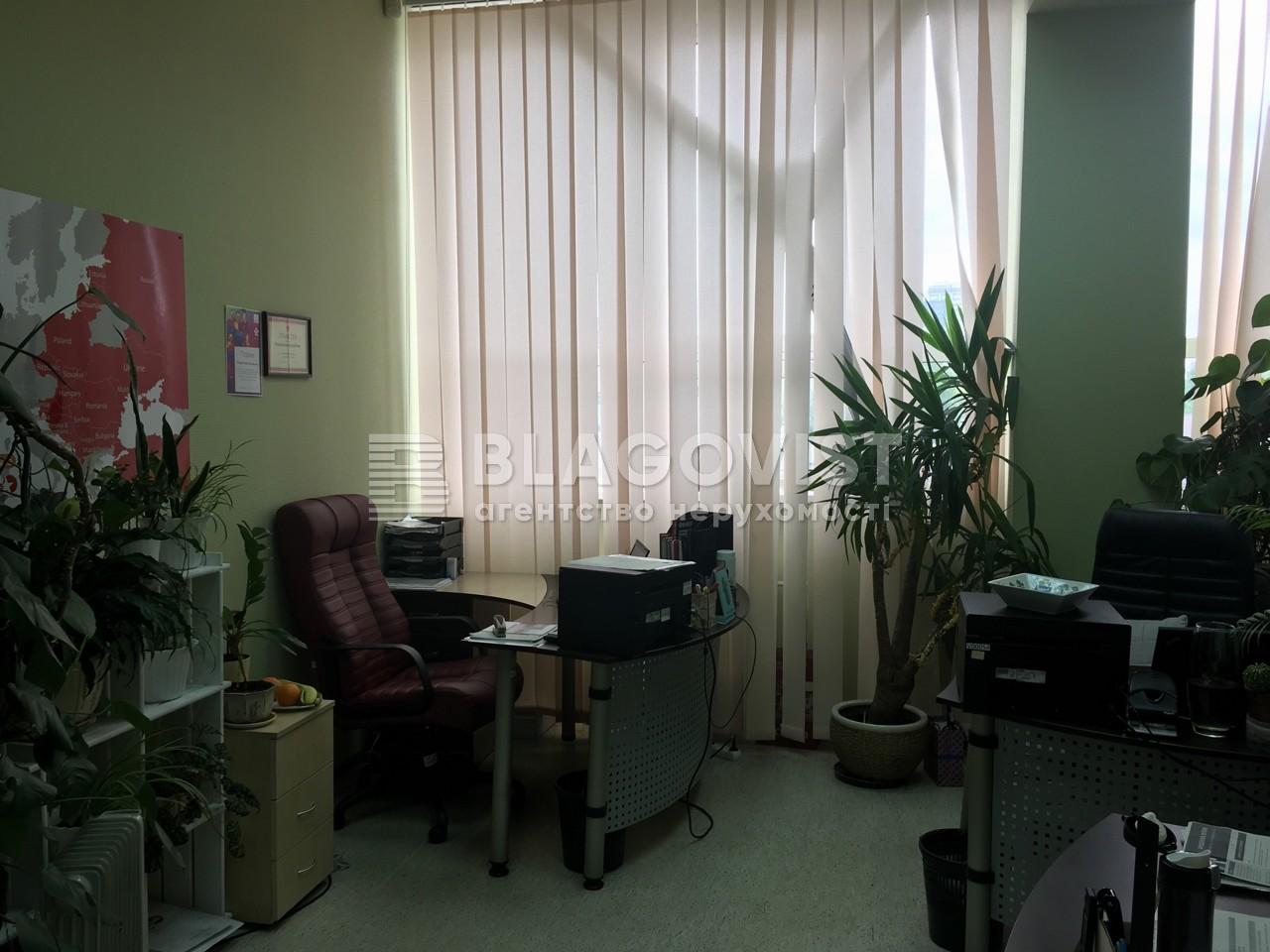 Нежилое помещение, F-41745, Выборгская, Киев - Фото 5