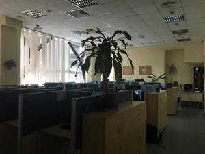 Нежилое помещение, Выборгская, Киев, F-41744 - Фото 3
