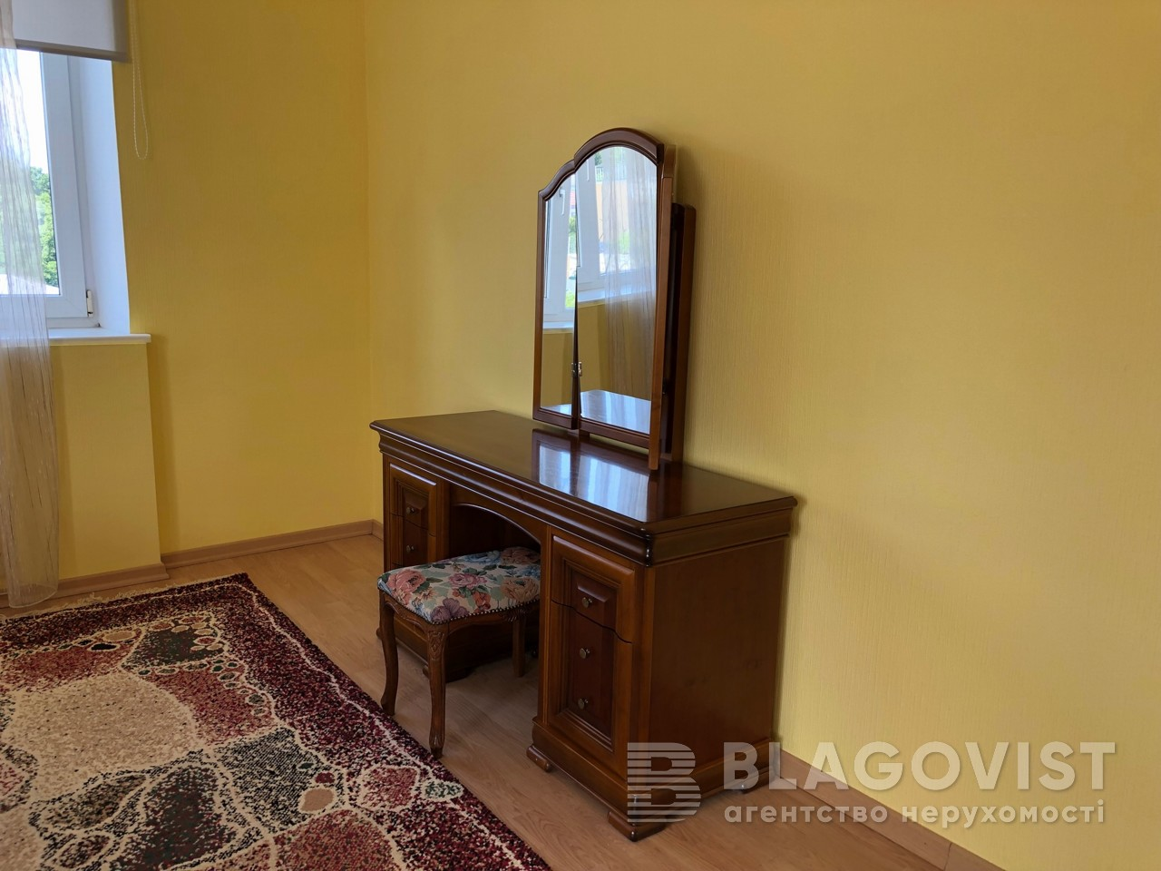 Квартира E-11738, Антоновича (Горького), 4/6, Киев - Фото 9