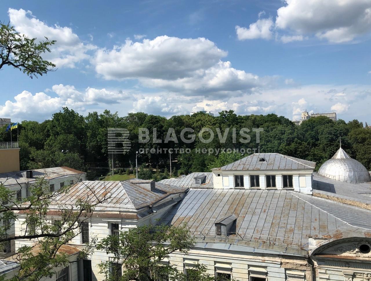 Квартира E-11738, Антоновича (Горького), 4/6, Киев - Фото 17