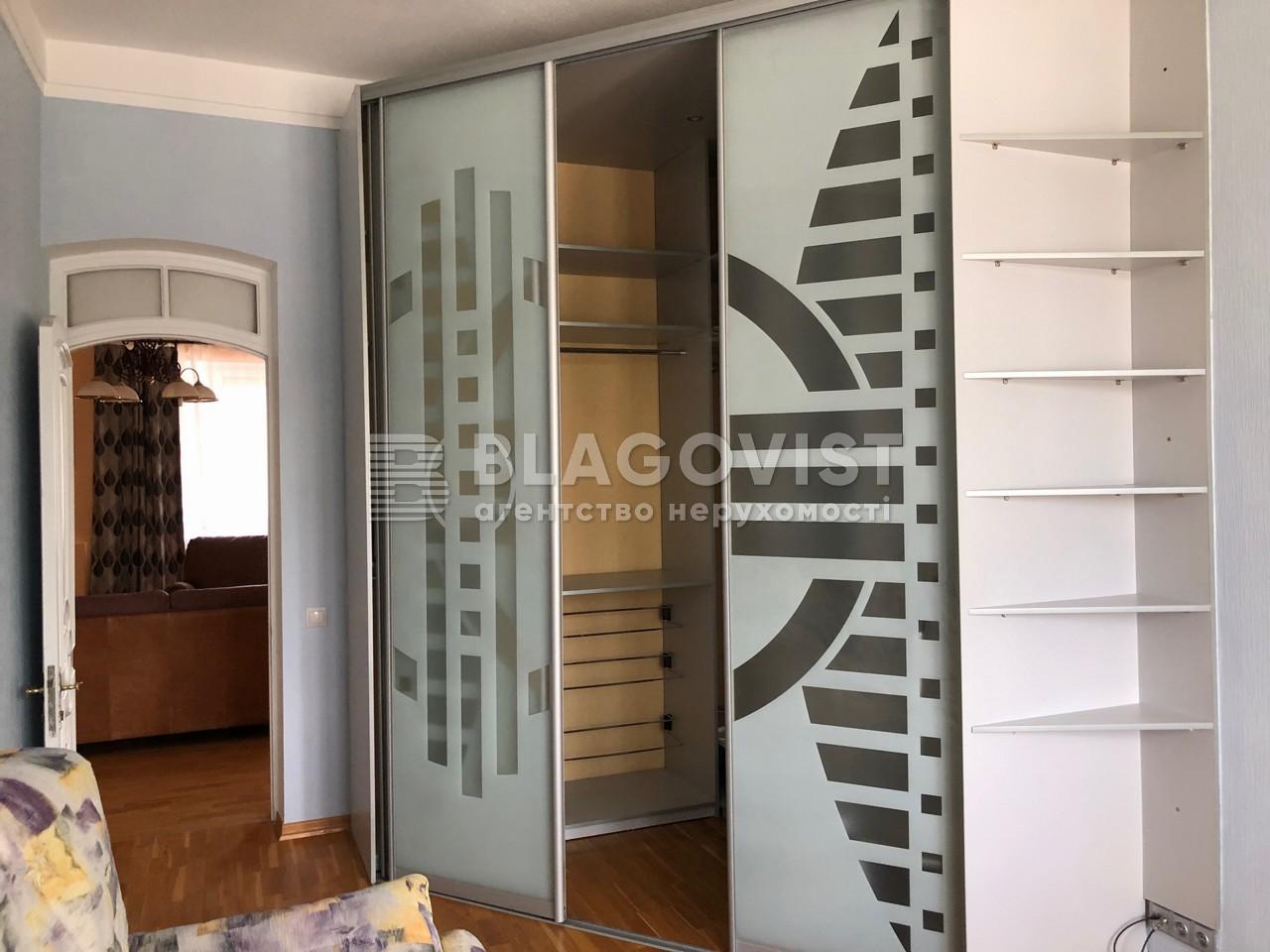 Квартира E-11738, Антоновича (Горького), 4/6, Киев - Фото 11