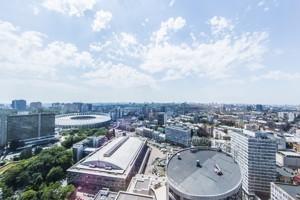 Офис, Спортивная пл., Киев, P-25905 - Фото 20