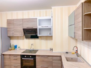 Квартира Z-524565, Здолбуновская, 13, Киев - Фото 12