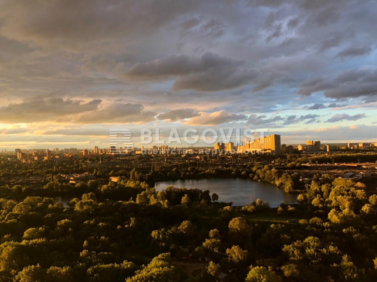 Квартира Z-524565, Здолбуновская, 13, Киев - Фото 21