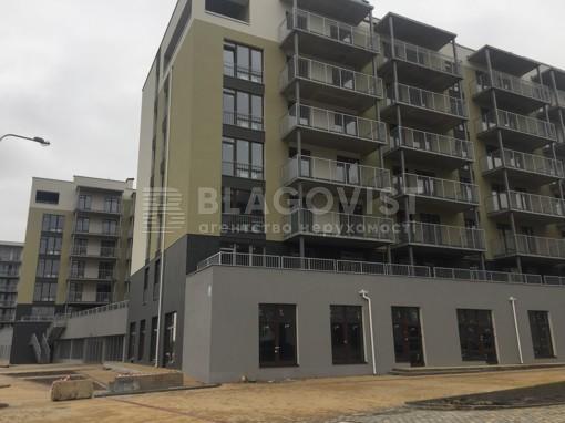 Apartment, R-28621, 26а