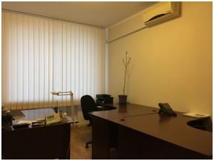 Офіс, Шовковична, Київ, C-67083 - Фото3
