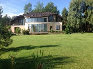 Дом D-34999, Процев - Фото 42