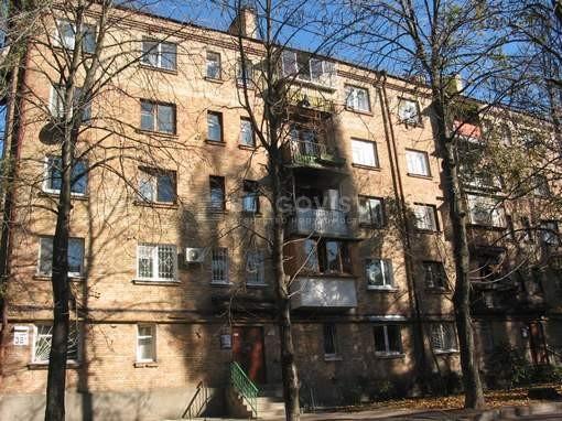 Квартира, Z-631112, 38а