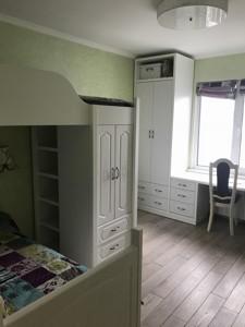 Квартира Харьковское шоссе, 56, Киев, Z-1847111 - Фото 6
