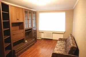 Квартира Коновальця Євгена (Щорса), 15 корпус 4, Київ, Z-537744 - Фото3