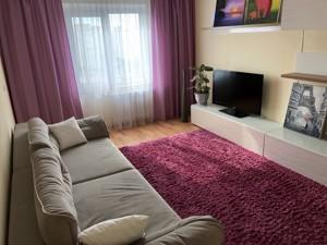 Квартира Драгоманова, 12а, Киев, R-26501 - Фото3