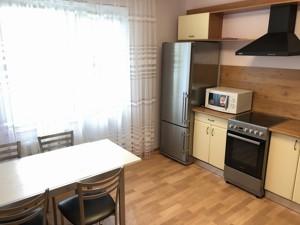 Квартира Драгоманова, 12а, Киев, R-26501 - Фото 8