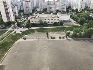 Квартира Драгоманова, 12а, Киев, R-26501 - Фото 18
