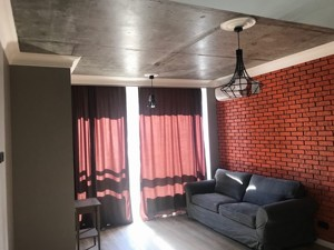 Квартира Златоустовская, 34, Киев, H-44448 - Фото3