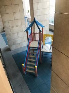 Квартира Златоустовская, 34, Киев, H-44448 - Фото 18