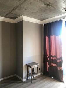 Квартира Златоустовская, 34, Киев, H-44448 - Фото 5
